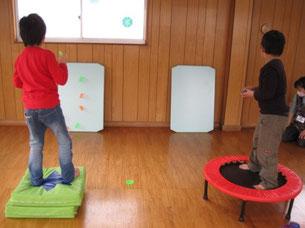 岡谷市で障害児に療育を提供する放課後デイ