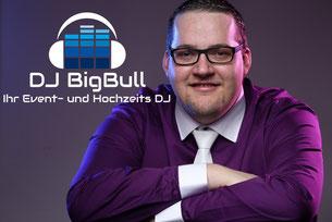 DJ Bergstraße