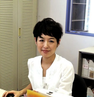 サポート 育児 貿易 内勤 語学 女性 MSTコーポレーション 採用