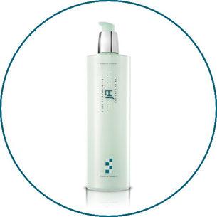 Erfrischendes Gesichtswasser zur Hautreinigung - Pore Sensitive Enriched Skin Refreshing Tonic