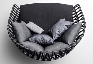 EMMA CROSS DAYBED COMPACT