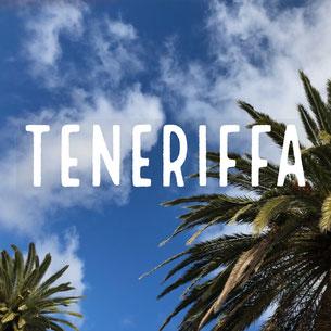 Teneriffa, Kultur, Santa Cruz, Kanaren