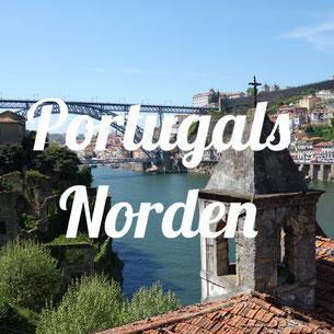 Porto, Portugal, Norden, Atlantikküste