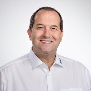 Alain Hess