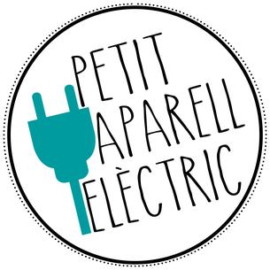 PAE (pequeño aparato electrodoméstico)