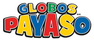 Большие шары из латекса Латекс Оксидентл (Мексика) купить в Казани в компании Волшебник