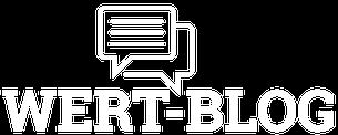 Blog für Unternehmensentwicklung und -beratung