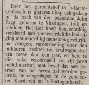 De Tijd : godsdienstig-staatkundig dagblad 24-12-1880