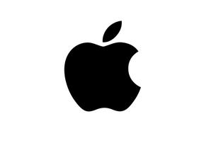Apple aktie, Apple krise, Apple, Iphone, Warum ich weiter an Apple glaube, Investor Schule