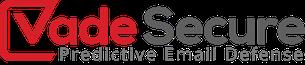 Logo Vade Secure