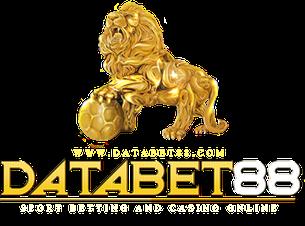 DATABET88 - data98bet