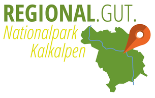 Regional gut Logo