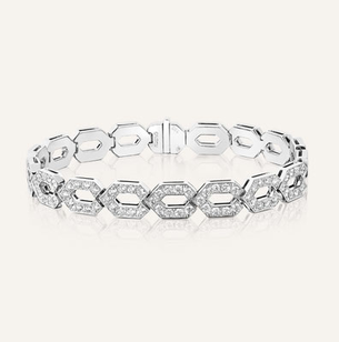 Koenig Bracelets - 100% swiss handmade