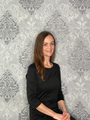 Kerstin Schiffbänker