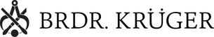 Brdr. Krüger - Dänisches Möbeldesign.