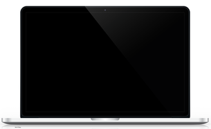 "MacBook Air 11"" Mitte 2013-A1465"