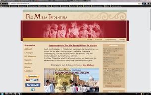 Pro-Missa-Tridentina