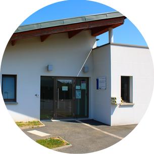 Accueil Centre de loisirs Ecole Maupas Percy-en-Normandie