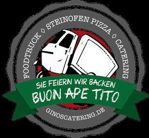 pizza ape, logodisgn, pizzalogo, pizzeria logo, restaurant logo