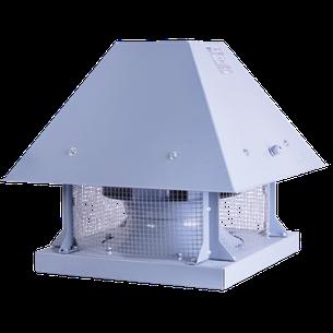 центробежные крышные вентиляторы, для крыши, крышной вентилятор