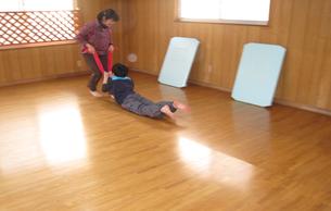 上田市で自閉症、ADHD、ダウン症などの発達障害児に対して療育支援を提供