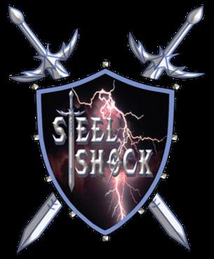Steel Shock