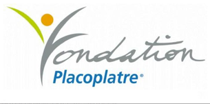 La Fondation Placoplatre