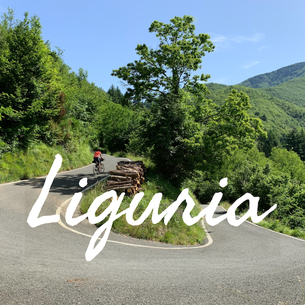Bikepacking Ligurien, Liguria Italy, Bikepacking, Bikepacking Italien