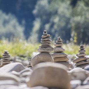 Balans herstellen met Doelgericht Coaching in Westendorp