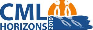 CML Horizons- Conférence internationale-LMC France-Leucémie-Lisbonne