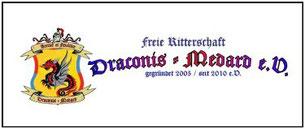 Freie Ritterschaft Draconis Medard