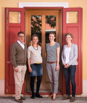 Familienunternehmen, Traditionsbetrieb, Firmenphilosophie, Kastenfensterspezialisten, Doppelfenster, Isolierglasfenster