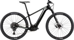 Cannondale Trail Neo 2020 e-Mountainbike