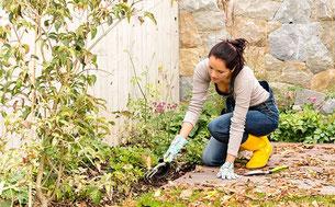Coach jardin paysagiste conseil aix en provence et marseille