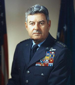 Foto: USAF. Lizenziert unter Gemeinfrei