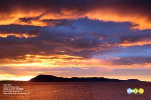 ISLAND - Faszination zu jeder Jahreszeit!