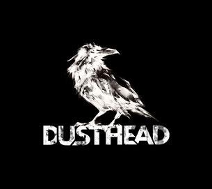 DUSTHEAD - Dusthead (2017)