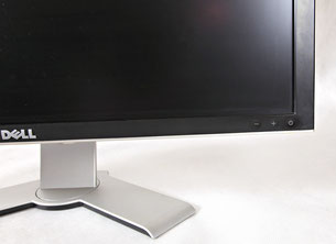 Dell UltraSharp 3007WFP-HC