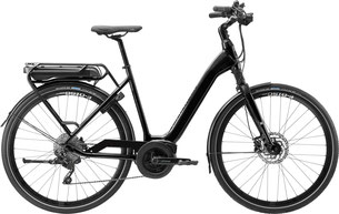 Cannondale Mavaro Neo City e-Bike 2020