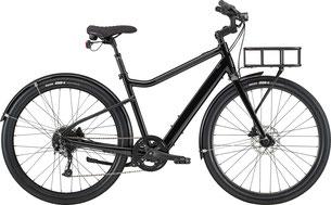 Cannondale Treadwell Neo Urban e-Bike 2020