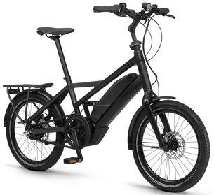 Winora Radius - Falt und Kompakt e-Bike  2019