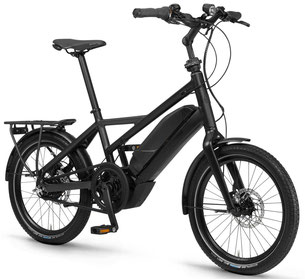 Winora Radius - Falt und Kompakt e-Bike  2020