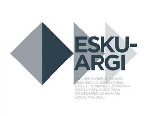 Esku-Argi Emaús Fundación Social