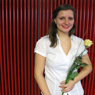 Jugend Musiziert - Landeswettbewerb Berlin - Musical Manufaktur