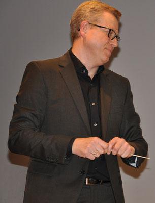 Musiklehrer Hildrizhausen Musikschule Hildrizhausen Musikunterricht HCH