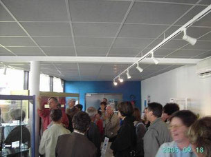 Musée Municipal de Chauny