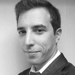 Adrien rolland, chargé de l'innovation et de l'environnement chez Les Residences yvelines interviewé par OGGA