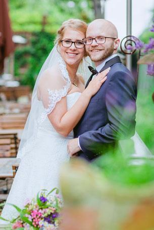 Hochzeitsreportage Eila und Jan. Hochzeitsfotograf Ruhrgebiet Ruhrpics