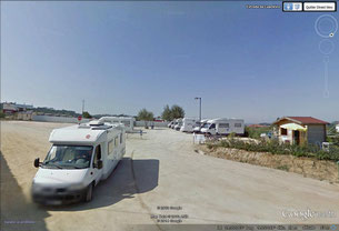 photo google earth
