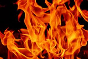 Brandschutz, Brandwand